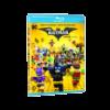Lego Batman - A film (Blu-ray)