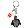 LEGO Batman kulcstartó (853591)