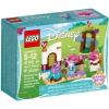 LEGO Berry konyhája