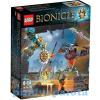 LEGO Bionicle Maszkkészítő a koponyaörlő ellen 70795
