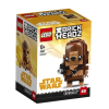 LEGO BrickHeadz Chewbacca™ (41609)