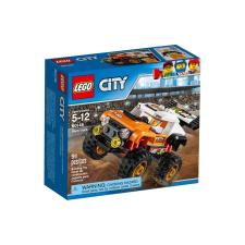 LEGO City Kaszkadőr terepjáró 60146 lego