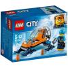 LEGO City Sarkvidéki jégsikló 60190