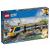 LEGO City Személyszállító vonat 60197