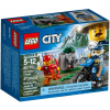 LEGO City Terepjárós üldözés (60170)