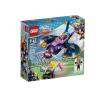 LEGO DC Super Hero Batjet üldözés 41230