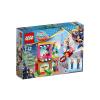 LEGO DC Super Hero Harley Quinn™ a megmentő 41231