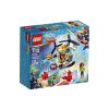 LEGO DC Super Hero helikoptere 41234
