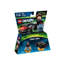LEGO Dimensions Fun Pack Knight Rider 71286 lego
