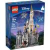 LEGO Disney Kastély 71040