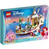 LEGO Disney Princess Ariel királyi ünneplő hajója 41153
