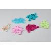 LEGO DOTS 41908 DOTS Extra Csempék - 1. sorozat