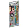 LEGO DOTs Kalandor karkötők (41918)