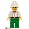 LEGO Dr. Charles Lightning adv006