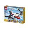 LEGO Dupla légcsavaros repülő 31020 - Lego Creator  (Lego-5120913)