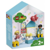 LEGO DUPLO Játékszoba (10925)