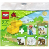 LEGO DUPLO Mini farm 30060