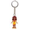 LEGO ® Elves Azari, a tûztündér kulcstartó (853560)