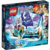 LEGO Elves-Naida elképesztő kalandhajója 41073