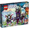 LEGO Elves-Ragana bűvös árnyékkastélya 41180