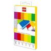 LEGO Filctoll készlet 12db (51644)