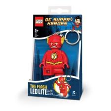 LEGO Flash világító kulcstartó (LGL-KE65) kulcstartó