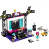 LEGO Friends 41117 Popsztár TV stúdió
