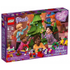LEGO Friends Adventi Kalendárium 41353