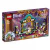 LEGO Friends - Andrea tehetségkutató showja (41368)