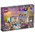 LEGO Friends Autókozmetika (41351)