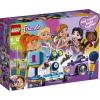 LEGO Friends Barátság doboz 41346