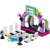 LEGO Friends - Catwalk Phone Stand 40112