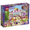 LEGO Friends Heartlake City Park Café (41426)
