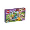 LEGO Friends Heartlake Élményfürdő 41313