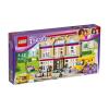 LEGO Friends Heartlake művészeti iskola 41134