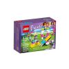 LEGO Friends Kutyusok játszótere 41303