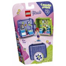 LEGO Friends Mia dobozkája 41403 lego