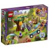 LEGO Friends Mia erdei kalandja (41363)