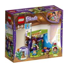 LEGO Friends Mia hálószobája 41327 lego
