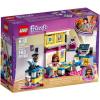 LEGO Friends Olivia fantasztikus hálószobája 41329