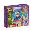 LEGO Friends Olivia hörcsögjátszótere (41383)