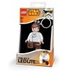 LEGO Han Solo világító kulcstartó (LGL-KE82)