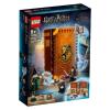 LEGO Harry Potter Roxfort pillanatai: Átváltozástan óra (76382)