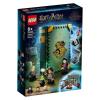LEGO Harry Potter Roxfort pillanatai: Bájitaltan óra (76383)