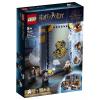 LEGO Harry Potter Roxfort pillanatai: Bűbájtan óra (76385)