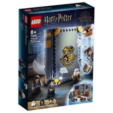 LEGO Harry Potter Roxfort pillanatai: Bűbájtan óra (76385) lego