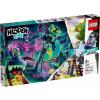 LEGO Hidden Side Kísértetjárta vidámpark (70432)