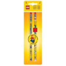 LEGO Iconic - Ceruza figura tartó elemmel (51141)