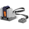 LEGO Infravörös érzékelő 8884