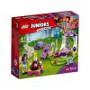 LEGO Juniors Emma kisállat partija 10748